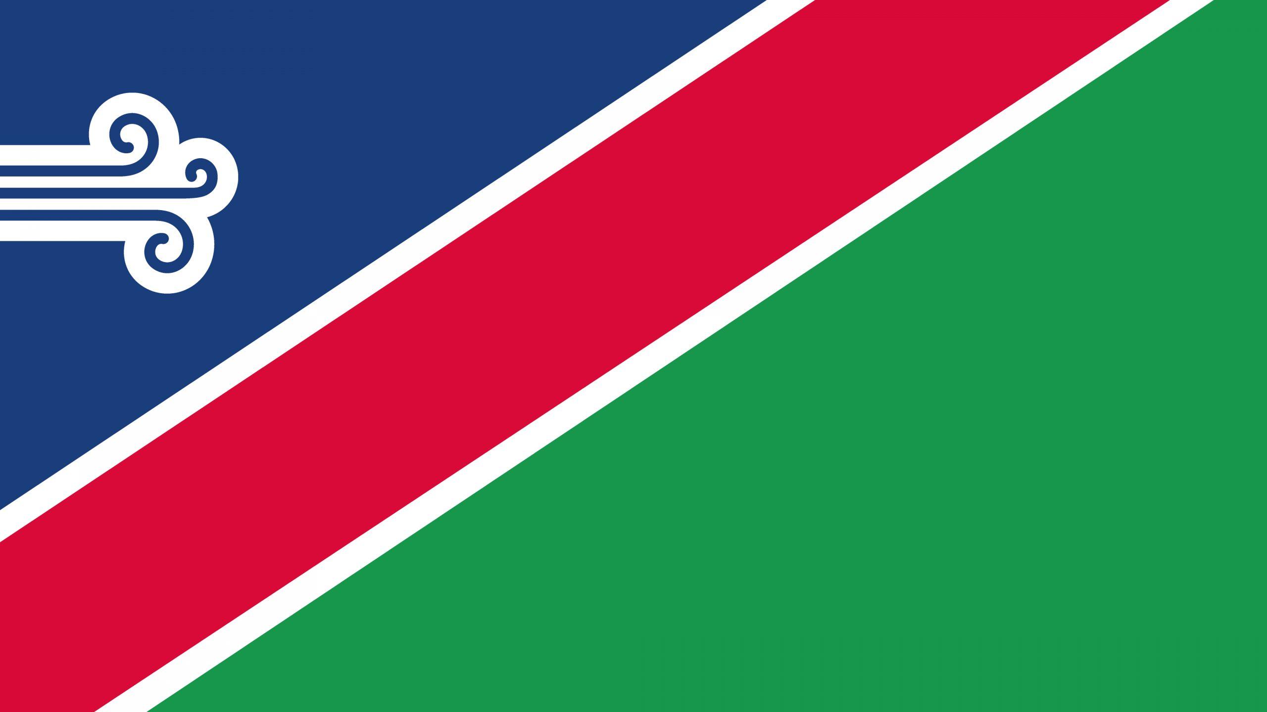 LSC 2018, Namibia