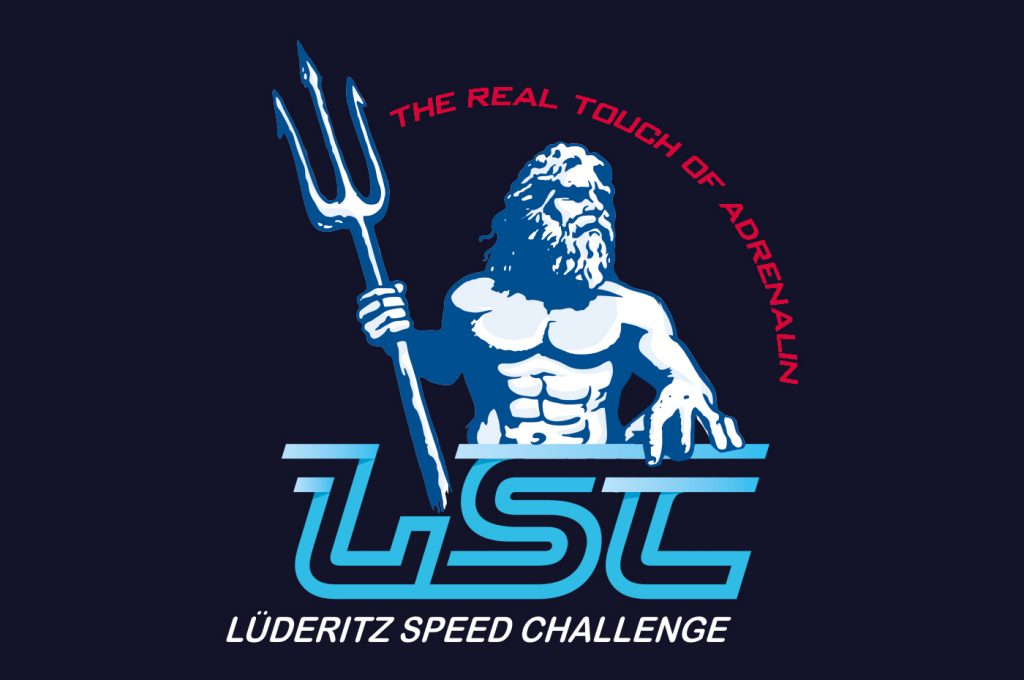 LSC-Poseidon-big-01