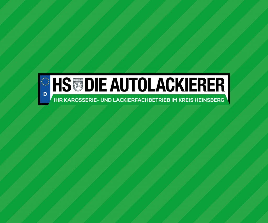 Logo-Hintergrund-Banner-Die-Autolackierer
